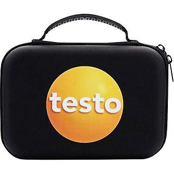 testo 0590 0016 euqipment bag, case