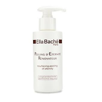 Ella Bache Eternal Resurfacing Peeling der Ewigkeit (Salon Größe) - 150ml / 5,23 oz