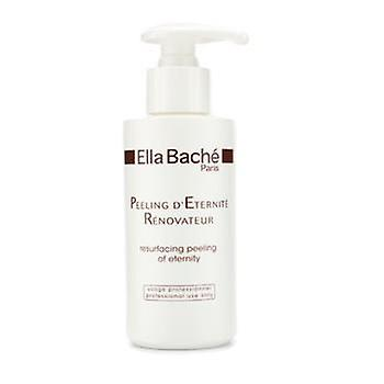 Ella Bache Eternal Resurfacing Peeling Of Eternity (Salon Size) - 150ml/5.23oz