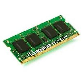 Kingston 2Gb DDR2 Laptop Kta-Mb667