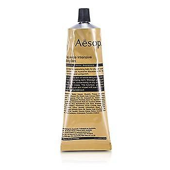 Aesop föryngra intensivt Body Balm (Tube) - 120ml / 4.08 oz