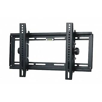 23 inch - 37 inch Tilt TV beugel
