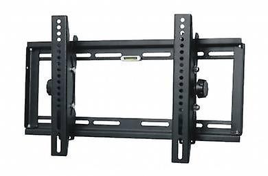 23 inch - 37 inch Tilt TV Bracket