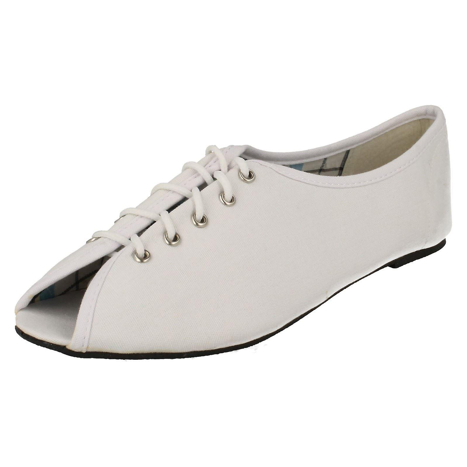 02d883e78ab306 Geox Hampstead U74E3B00043C6001 Ellegant alle Jahr Männer Schuhe ...