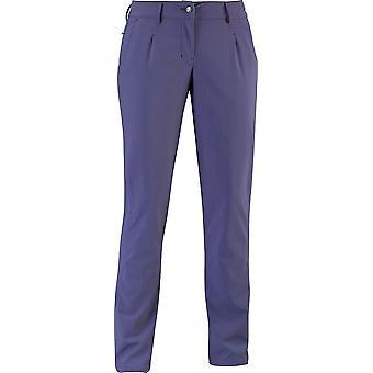 Salomon Women The Way Pant Outdoorhose - 359010