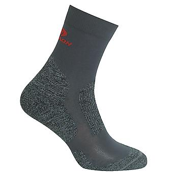Salomon Womens/Ladies Expert X-static Multifunctional Socks