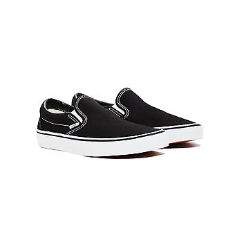 Vans Slip-On tennisskor svart