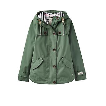 Joules Coast - Laurel (Green)