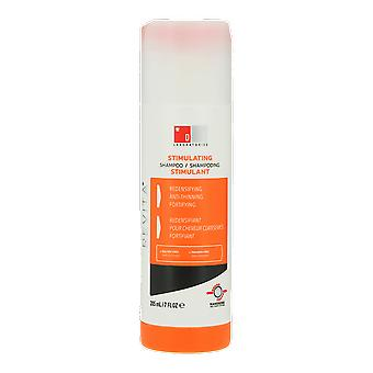 DS Laboratories Revita Hair Stimulating Anti-Hair Loss Shampoo 205ml