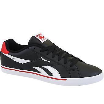 Reebok real completa 2LL AR2427 universal todos año hombres zapatos