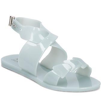 Melissa Wonderful Jason WU 3185501891 universal  women shoes
