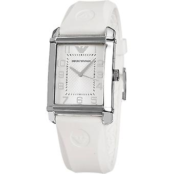 Emporio Armani Watch AR0498