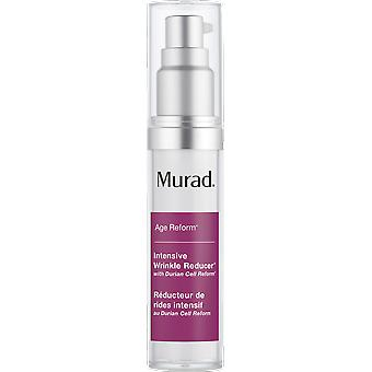 Murad Intensive Wrinkle Reducer®