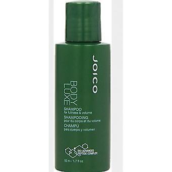 Joico Joico Body Luxe Volumizing Shampoo