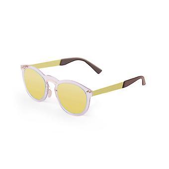 Ocean Sunglasses Unisex Sunglasses Yellow