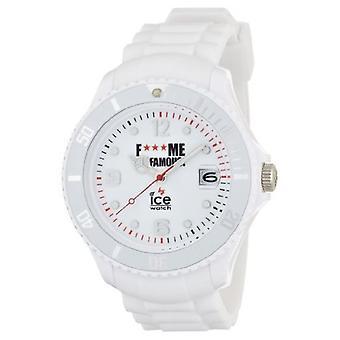 Men's F*** Me I'm Famous Watch FM.SI.WE.BB.S