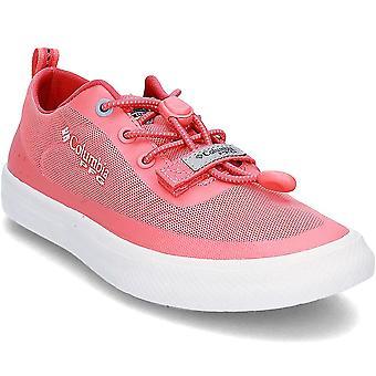 Columbia Dorado Cvo Pfg BL4615853 universal  women shoes