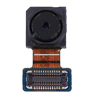 Front camera for Samsung Galaxy J5 J510 2016 cam Flex replacement camera Flex cable