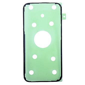Oryginalna Samsung S7 - bateria drzwi kleju | iParts4u