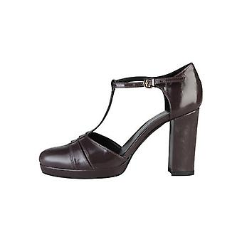 Made In Italy Salon shoes Made In Italy - Cloe 0000039066_0