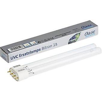 Oase 56236 UVC spare bulb