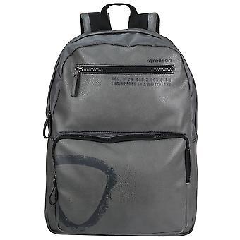 Strellson Paddington business backpack daypack backpack 4010001922