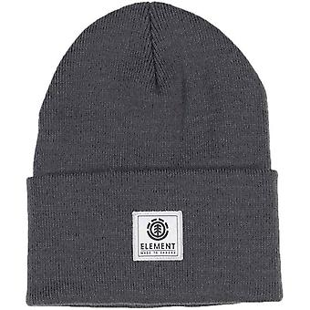 Element Dusk II Beanie