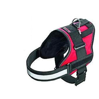 Karlie Flamingo Harness Xtreme Red (Dogs , Collars, Leads and Harnesses , Harnesses)