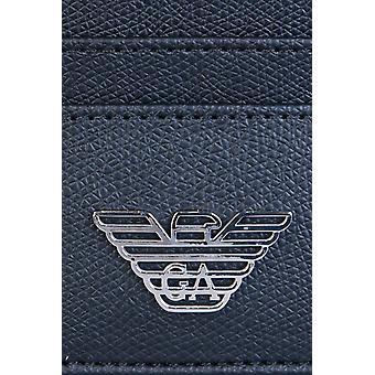 Emporio Armani Karteninhaber Wallet Y4R173 YLA0E