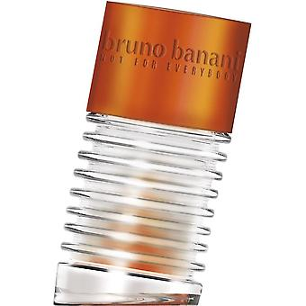 Bruno Banani absoluto hombre Edt 30 ml