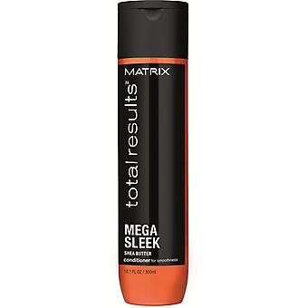 Matrix insgesamt ergibt Mega schlanke Conditioner 300 ml