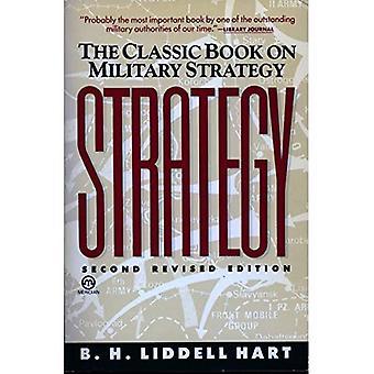 Strategy (Meridian)