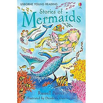 Stories of Mermaids (Young Reading (Series 1)) (Young Reading (Series 1))
