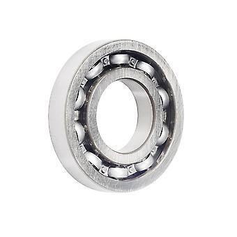 Cuscinetto radiale a sfere NSK 16003 singola fila