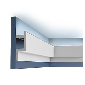 Cornice moulding Orac Decor C383