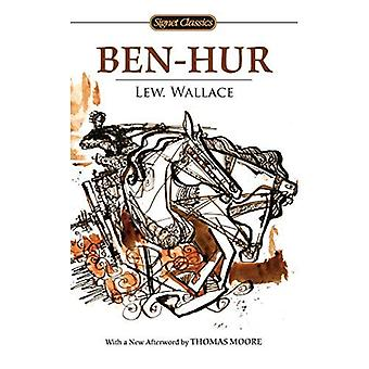 Ben-Hur (Signet Classics