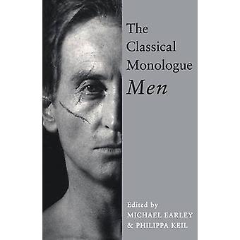 Klassisk monolog männen av Earley & Michael