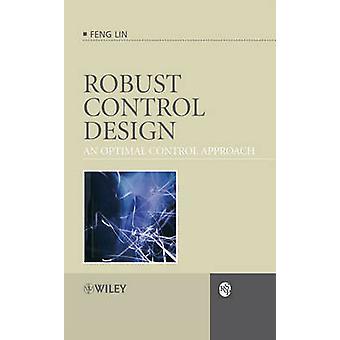Controllo robusto Design by Lin