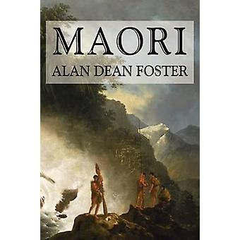 Maori by Foster & Alan & Dean