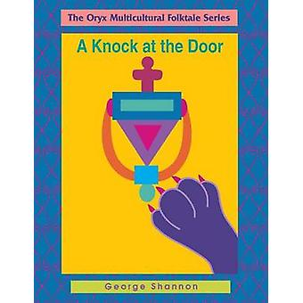 A Knock At The Door by Shannon & George