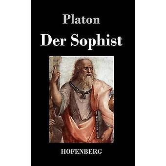 An der sofist af Platon