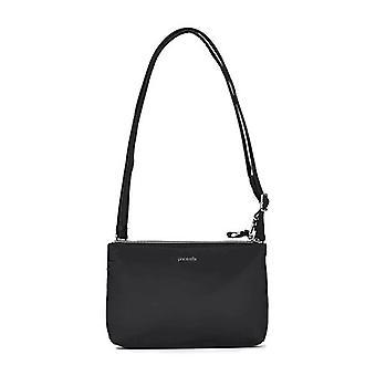 Pacsafe Stylesafe Bag (Double Zip)