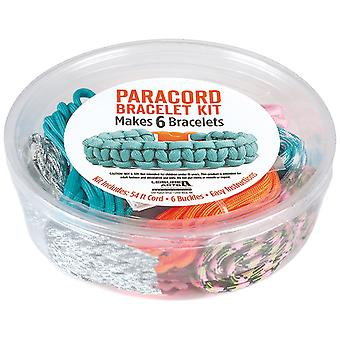 Paracord キット ブライト