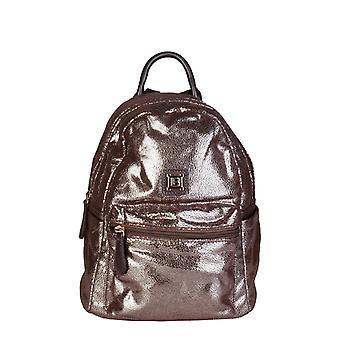 Handtaschen Laura Biagiotti LB17W100-41