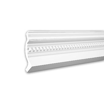 Cornice moulding Profhome 150153
