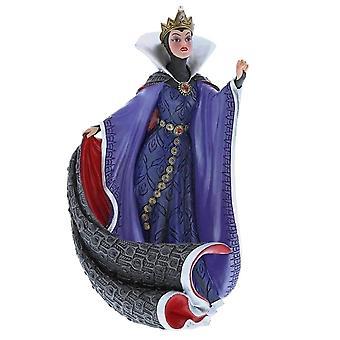 Disney Showcase Haute Couture Böse Königin Figurine