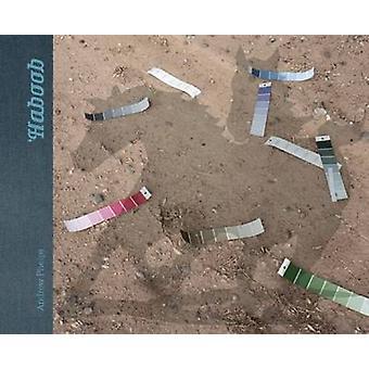 Haboob by Leslie LeRoux - Andrew Phelps - 9783868283457 Book
