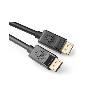 Ugreen DP Male To Male Cable