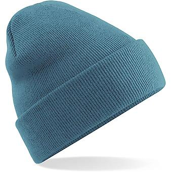 Beechfield - Original Cuffed Beanie Hat