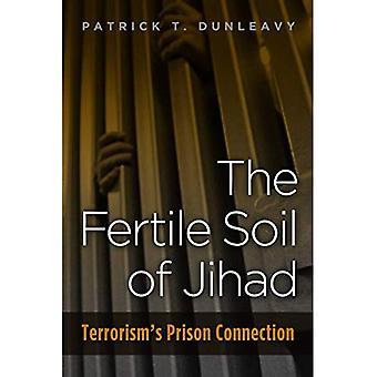 Der fruchtbare Boden der Jihad